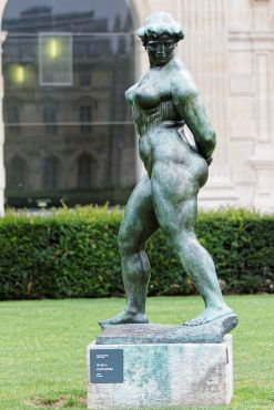 Aristide_Maillol_-_Action_enchaînée_-_Bronze_-_1908_-_013-1.jpg